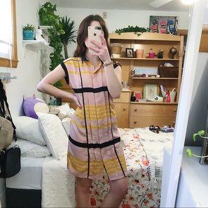 3/$19✨ Jason Wu for Target Dress